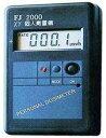 ショッピングガイガーカウンター _放射線を簡単測定!◆ガイガーカウンター◆FJ-2000 [計測器][送料無料(一部地域を除く)]