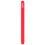 毛抜きの新しい形 NOOK(ヌーク) ピンク[メール便発送、送料無料、代引不可]【YDKG-kd