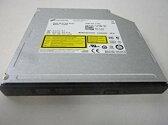 【バルク】日立LG スリムDVDスーパーマルチドライブ SATA GTA0N[メール便発送、送料無料、代引不可] 【YDKG-kd】【smtb-KD】[FDD・光学ドライブ]