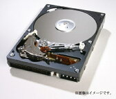 日立GST Deskstar 7K80 (80GB/ATA100/7200rpm/2MB) HDD HDS728080PLAT20[メール便発送、送料無料、代引不可] 【YDKG-kd】【smtb-KD】[その他PC]