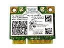[未使用品]インテル 無線LANカード Intel Wireless-N 7260 7260HMW BN【YDKG-kd】【smtb-KD】[メール便発送、送料無料、代引不可][無線LAN]