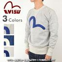 Ev-sw-evsw-001