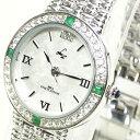 宝飾時計の有名ブランド「リズ」の高級感あふれるジュエリーウォッチ。リズ 高級宝飾腕時計