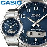 ������ �������֥��ץ��� M630D ��� �ͥ��ӡ� (���θ����ǥ�) ���ƥ�쥹�Х�� �ޥ���Х��6 �����顼���Ȼ��� CASIO Wave Ceptor