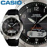 ������ �������֥��ץ��� M640 ��� �֥�å� �ʥ���ӥ������ ���Х�� �ޥ���Х��6 �����顼���Ȼ��� CASIO Wave Ceptor