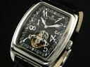 南イタリア発フォーマル&カジュアルスタイルで日本デビュー。【BVONOボーノ】サン&ムーン自動巻き腕時計 B-5508-1
