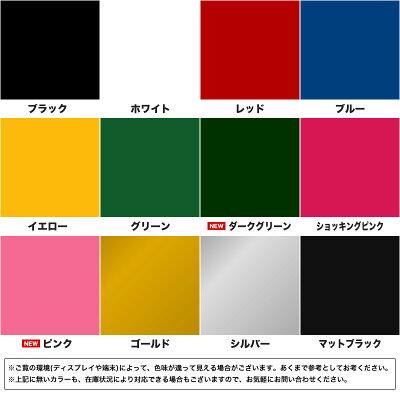 すべてのモデル honda ロゴ : samuraibuyer.jp