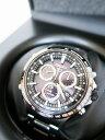 セイコー SEIKO ASTRONアストロン クロノグラフGPSソーラーSBXB011腕時計ブランド古着ベクトル 中古▲160618 0400B メンズ【中古】