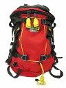 マウンテンスミス MOUNTAIN SMITH デイパック Tyrol Classic Backpack タイロール ク クラシック デルタサスペンション 無地 ナイロン ..