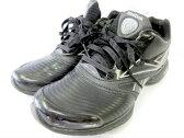 リーボック Reebok j84895 easy tone イージートーン シューズ ウォーキング ランニング 靴 スムースフィット 黒 23cm レディース 【ベクトル 古着】【中古】 160324