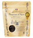 丸成商事南仏アジャンのオーガニックプルーン(種付き) 200g 4袋