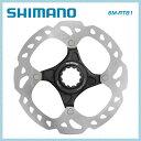 【SHIMANO】シマノ DISC ROTOR ディスクブレーキローター SM-RT81 センターロック 140mm【ISMRT81SS】【4524667889...