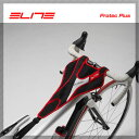 【ELITE】エリート トレーナーオプション Protec Plus スウェット プロテックプラス【0306310001】