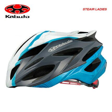 ��ͽ�������ۡ�����̵���ۡ�OGKKABUTO�ۥ��������������֥�HELMET�إ��å�STEAIRLADIES���ƥ�����ǥ������ѡ���ۥ磻�ȥ֥롼��JCF��ǧ��