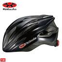 OGK KABUTO オージーケーカブト HELMET ヘルメット FIGO フィーゴ ブラック 4966094515263