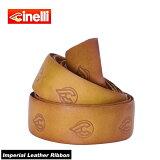 ������̵�����̳�ƻ�����츩��ۡ�cinelli�� ���ͥ� BAR TAPE �С��ơ��� Imperial Leather Ribbon ����ڥꥢ��쥶����ܥ� �ʥ����� 607026-000002