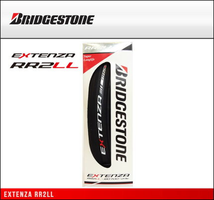 ��BRIDGESTONE�ۥ֥ꥸ���ȥ�EXTENZA�������ƥ�RR2LL700×23C,25C