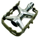 (ペダル)三ヶ島 MKS MT-LUX COMPE ペダル(左右ペア)(4560369001316)