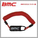 ��BMC�� �ӡ����ॷ�� LOCK ��å� BMC�?���� �磻�䡼�� ��3mm��1800mm �֥�å���åɡڥ�����뼰�ۡ�4582140340643��