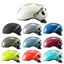 OGK KABUTO オージーケーカブト CANVAS-SPORTS キャンバス スポーツ M/L(JCF推奨)ヘルメット