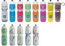 【POLAR】ポラー BOTTLE 保冷ボトル(大)