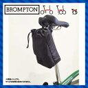 【BROMPTON】ブロンプトン BAG 輪行バッグ かるが?る【BPT29000022】【4560