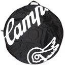 【Campagnolo】カンパニョーロ ホイール用品 BAG FOR 1 WHEEL ホイールバッグ1本用【4560323616693】