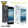 【TOPEAK】トピーク RideCase for iPhone 6+・6S+ Plus ライドケースiPhone 6+・6S+ Plus用 単体 BK【4712511835786】WH【4712511835793】