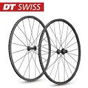 (送料無料)DT SWISS チューブレスレディ ホイール PR-1400 Dicut Oxic Wheel Set PR-1400ダイカット オキシックセット シマノ(10S 11S対応) (4935012340508)