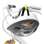ヘルメットカーズーS01978アイデス【セール期間限定】自転車と一緒にお買い上げいただきましたら、3150(税込)に訂正させていただきます。