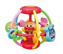 アンパンマン よくばり手遊びアンパンマン【クレジットOK!】アガツマ ベビー おもちゃ