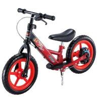 D-Bike(ディーバイク)+LBS013083【送料無料】【クレジットOK!セール】D-Bike乗用玩具幼児自転車