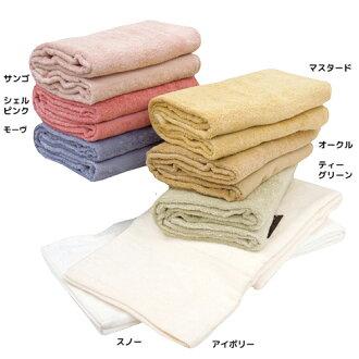 超大的浴毛巾豪華酒店規格浴高貴的顏色厚 GiftTool 固體浴巾商店貝爾共同