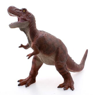 Premium edition outsize figure skating ◎ tyrannosaurus software vinyl model ☆ dinosaur goods mail order ● fs3gm