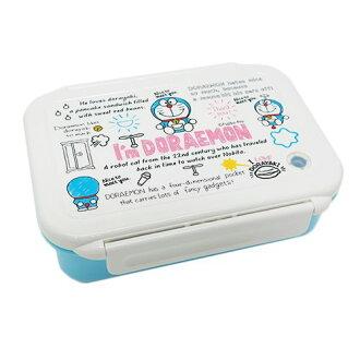 緊午餐便當盒 S 便當盒朵拉哆啦 a 夢我哆啦 a 夢三麗鷗 OSK 500 毫升在日本動漫店了...