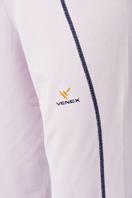 【新色登場!】【送料無料】VENEXベネクスリカバリーウェアレディースリラックスロングパンツ