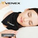 VENEX ネックコンフォート ベネクス リカバリーウェア 睡眠用 肩こり 首こり 快眠 安眠 疲労
