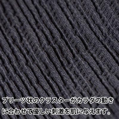 【送料無料】VENEXベネクスリカバリーウェアリチャージProロングタイツメンズ