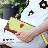 ���� amor �饦��ɥե����ʡ� Ĺ���� ��ǥ��ݥ� ������ �����ꥢ�� Ĺ������ ������ �ڽ��� ������ wallet ��ǥ����� �� ���襤���ۡڥץ쥼��� ���ե� ��ǥ����� ����ץ�ۡ�̾���� �� ����Ģ �����am002��Ĺ���� ����Ĺ���� ���� ��Ĺ���� �ܳ�Ĺ����