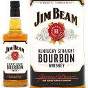 ジム ビーム ホワイト ラベル 700ml正規品 バーボンウイスキー ^YEJBRTJ0^