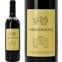 赤ワイン カラモリーノ ティント 750ml 【ワイン 赤】【コク辛口】【wine】【ギフト】【gift】^HJIRCRZ0^