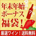 【S83】年末年始ボーナス福袋【送料無料】品質評価の高いシャンパン7本セット!(泡7本)^W0SH8