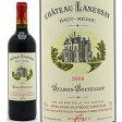 [2006] シャトー・ラネッサン  750ml(オー・メドック) 赤ワイン【コク辛口】 【ワイン】【wineday】^AGLS01A6^