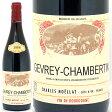 [2008] ジュヴレ シャンベルタン 750ml (シャルル ノエラ)赤ワイン【コク辛口】【wineday】^B0HRGVA8^