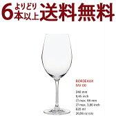 ◇【00】G&C ノンレッド クリスタル [ボルドー](IVヴェリタス00)【ワイン】【RCP】 ワイン【wineday】^ZCGCI010^