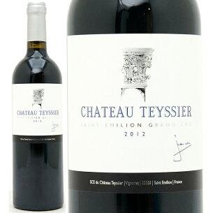 シャトー ミリオン 赤ワイン