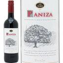 パハロス パニッサ ティント ボデガス 赤ワイン