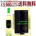 白ワイン【コク辛口】【よりどり】【8本ご購入で送料無料】[2015] グリューナー フェルトリーナー'ブラック ラベル'750ml (ヴィンツァー クレムス)ワイン wine ^KBWZGB15^