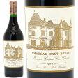 【送料無料】[2013] シャトー オー ブリオン  750ml(グラーヴ第1級)赤ワイン【コク辛口】 【ワイン】【GVA】【RCP】【AB】【wineday】^AIHB0113^