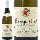 [2014] ブルゴーニュ アリゴテ 750ml (アラン ユドロ ノエラ)白ワイン【コク辛口】^B0NHAG14^